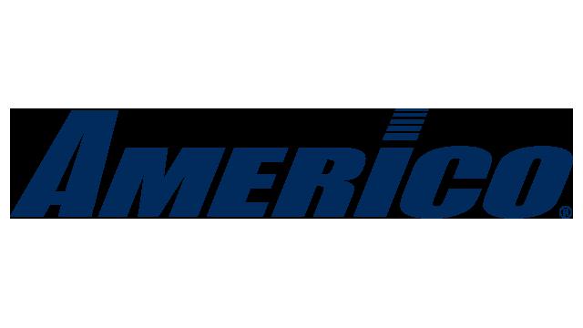 5d443eddedcaeb04c6b3cb47_logo-americo