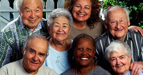 US Top Quote Seniors