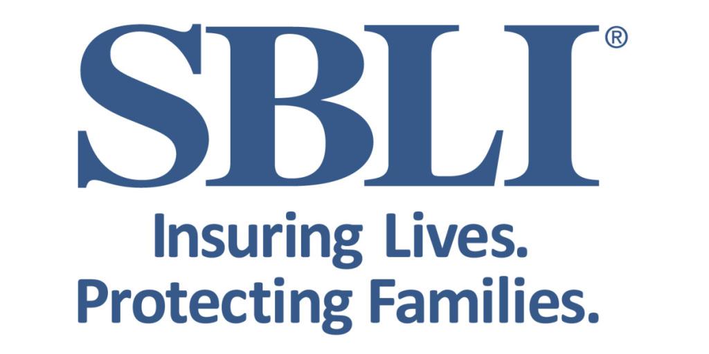 SBLI_logo_webready